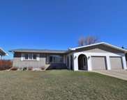 615 17th Ave Se, Minot image
