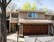 565 Sterling Street S, Maplewood image