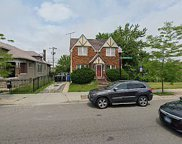 3134 W Foster Avenue, Chicago image