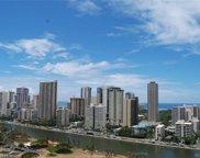 2333 Kapiolani Boulevard Unit 3310, Honolulu image