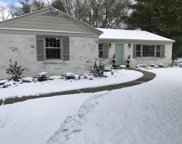 7516 Heatherwood  Lane, Anderson Twp image