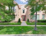 110 S Jackson Street Unit 2B, Denver image