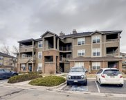 12858 Ironstone Way Unit 303, Parker image