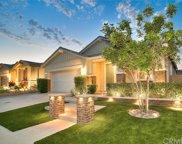 3563     Sugarberry Court, San Bernardino image