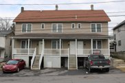 531 Larch St, Dunmore image