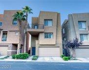 9376 Brigham Avenue, Las Vegas image