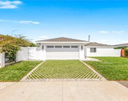 3012 Harding Way, Costa Mesa image