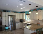 448 Parkhouse Ct, Marco Island image
