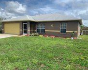 3712 Hyde Park  Drive, Fort Myers image