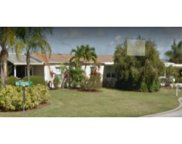 7650 Red Crossbill Court, Port Saint Lucie image