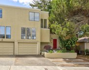 1552 Seascape Blvd, Aptos image