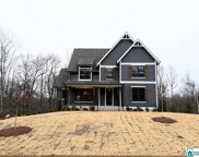 4545 Mcgill Terr, Hoover image