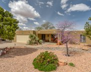 1105 Wagon Train Drive SE, Albuquerque image