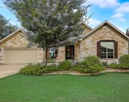 142 Goodwater Court, Austin image