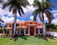 4510 SW Darwin Boulevard, Port Saint Lucie image