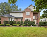 5511 WHITE HALL, West Bloomfield Twp image