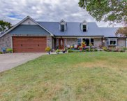 150 Mckay  Road, Shelbyville image