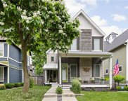 1719 N New Jersey Street, Indianapolis image