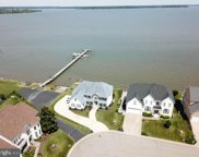 14941 Boaters Cove   Place, Woodbridge image