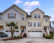 5529 Taylors Walke Lane, Northwest Virginia Beach image