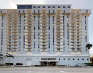 13499 Biscayne Blvd Unit #CUM3, North Miami image