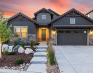10696 Greycliffe Drive, Highlands Ranch image