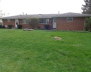 1163 Eastfield Road Unit 65, Worthington image