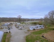 39903 E Boswell Road, Lone Jack image