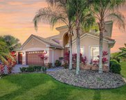 2080 Imperial Eagle Place, Kissimmee image