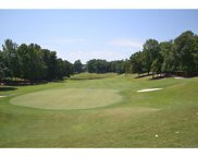 14117  Ballantyne Country Club Drive, Charlotte image