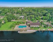 2555 SW 30th Ave, Fort Lauderdale image