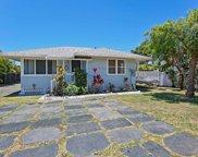 364 Olomana Street Unit A, Kailua image