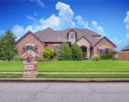 2808 SW 139th Street, Oklahoma City image
