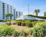 407 W Beach Blvd Unit 880, Gulf Shores image