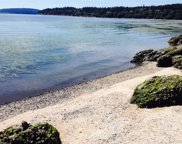 0 Oyster Shell Ln (Lot 2 & 3), Anacortes image