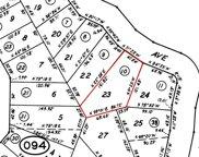 00 Lower Lock Ave, Belmont image