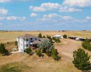 39533 Buffalo Run Circle, Kiowa image