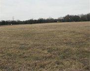 2227 S Houston School Road, Lancaster image