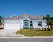 17 Willoughby Dr, Naples image