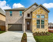 5736 Adair Lane, McKinney image
