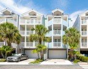 49 Seaside South Court, Key West image
