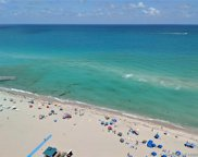 17375 Collins Ave Unit #808, Sunny Isles Beach image