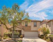 11243 Tuscolana Street, Las Vegas image