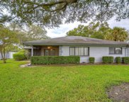 2721 Countryside Boulevard Unit 108, Clearwater image