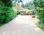 1167 Chaster Road, Gibsons image
