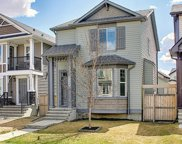 3077 New Brighton Grove Se, Calgary image