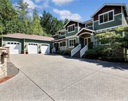 3002 E Ames Lake Dr, Redmond image