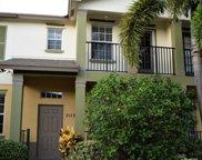 2153 SE Grand Drive, Port Saint Lucie image