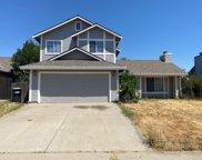 7692  Countryfield Drive, Sacramento image
