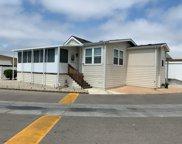 150 Kern St 142, Salinas image